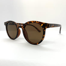 Load image into Gallery viewer, SUNGLASSES Vintage Inspired