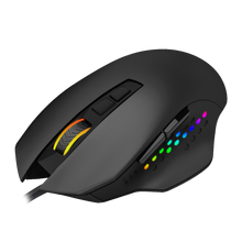 T-DAGGER Warrant Officer T-TGM203 Gaming Mouse