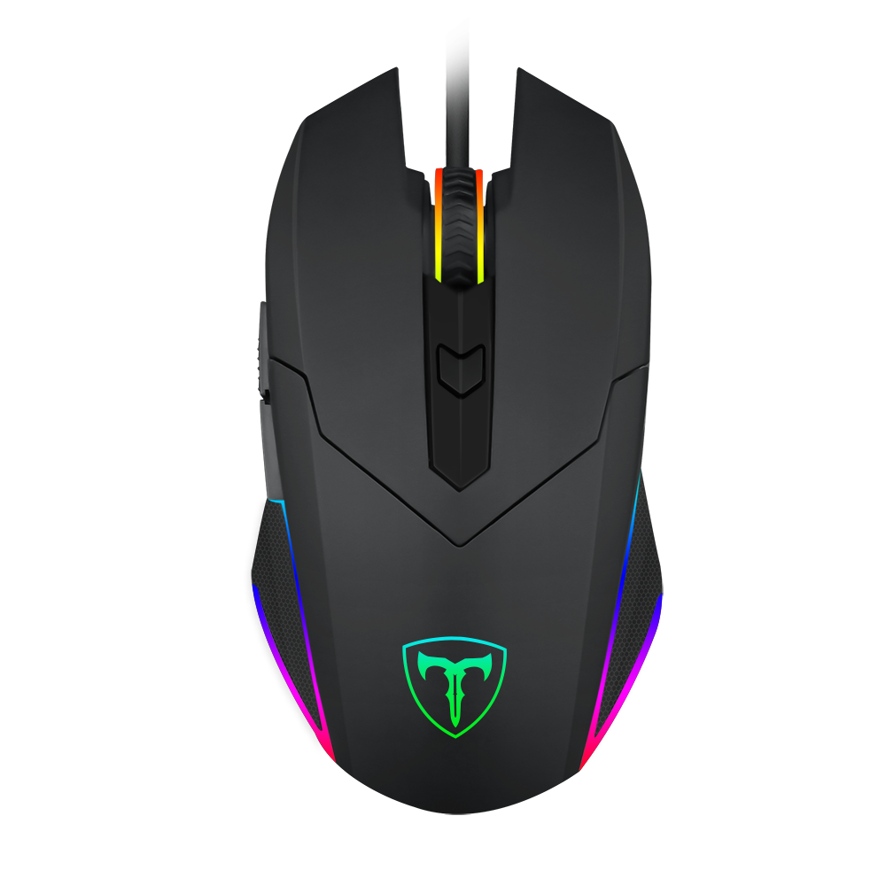 T-DAGGER  Lance Corporal T-TGM107 Gaming Mouse