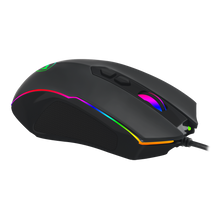 T-DAGGER Sergeant T-TGM202 Gaming Mouse
