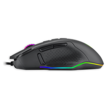 T-DAGGER Bettle T-TGM305 RGB Backlighting Gaming Mouse