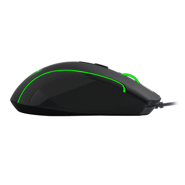 T-DAGGER Private T-TGM106 Gaming Mouse