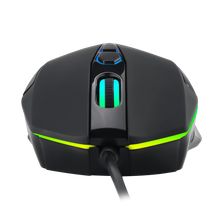 T-DAGGER Senior T-TGM205 Gaming Mouse