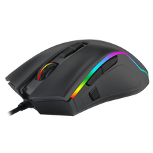 T-DAGGER Second Lieutenant T-TGM300 Gaming Mouse