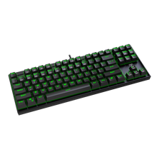 T-DAGGER Corvette T-TGK302 Gaming Mechanical Keyboard