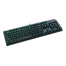 T-DAGGER Escort T-TGK303 Gaming Mechanical Keyboard