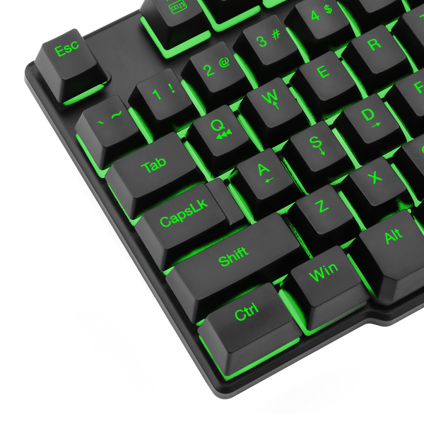 T-DAGGER Liner T-TGK107 Gaming Keyboard