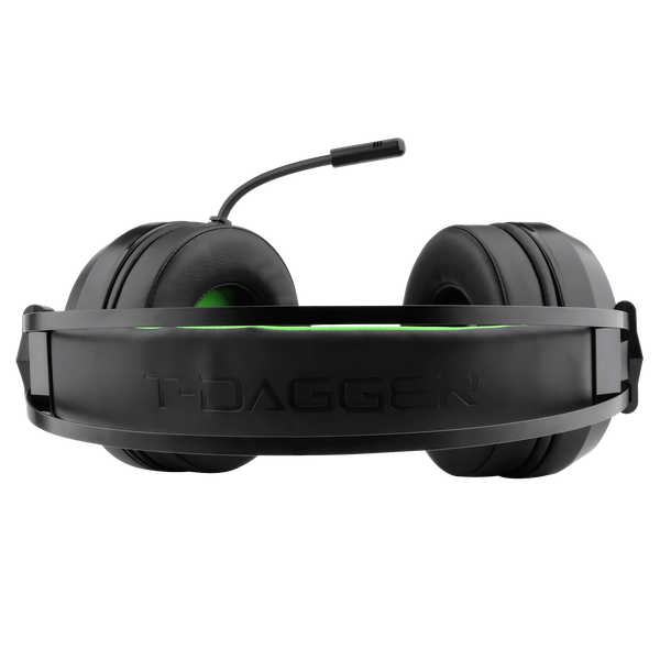 T-DAGGER T-RGH302 GAMING HEADSET