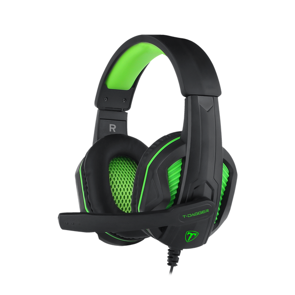 T-DAGGER Cook T-RGH100 Gaming Headset
