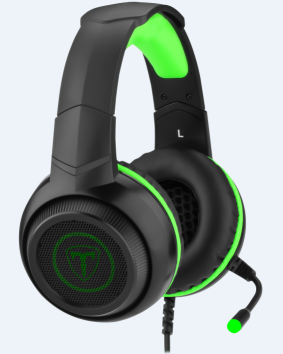 T-DAGGER Altay T-RGH208 Gaming Headset