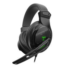T-DAGGER MCKINLEY T-RGH101 Gaming Headset