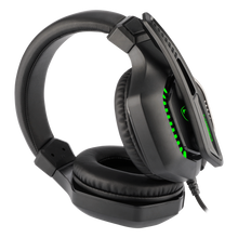 T-DAGGER EIGER T-RGH208 Gaming Headset