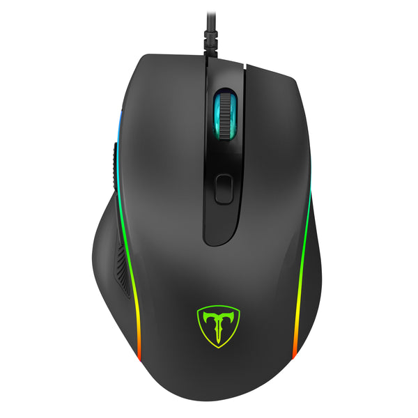 T-DAGGER Recruit 2 T-TGM108 Gaming Mouse