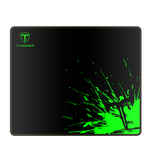 T-DAGGER T-TMP100 Gaming Mouse Pad