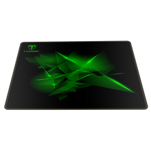 T-DAGGER T-TMP101 Gaming Mouse Pad