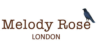 Melody Rose London