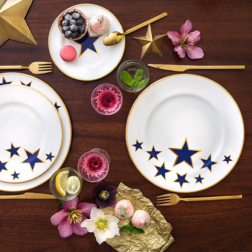 Lucky Stars Collection | Melody Rose London