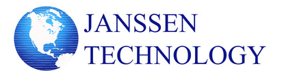 Janssen Technology