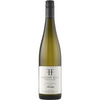 Forest Hill Vineyard Estate Riesling 2017