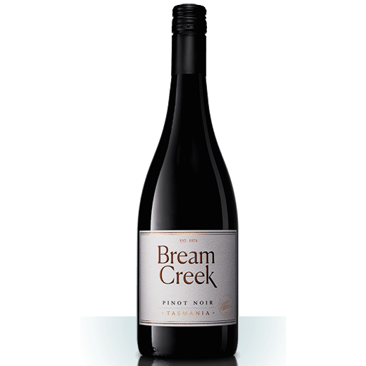 Bream Creek Tasmania Pinot Noir 2018