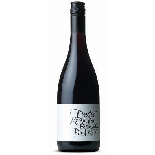 Dexter Mornington Peninsula Pinot Noir 2018