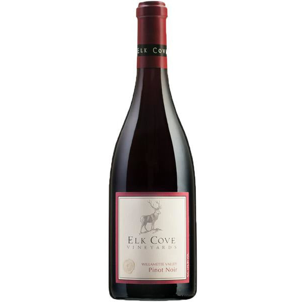 Elk Cove Willamette Valley Pinot Noir 2016