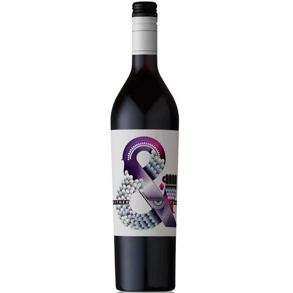 Hither & Yon McLaren Vale Tempranillo 2018