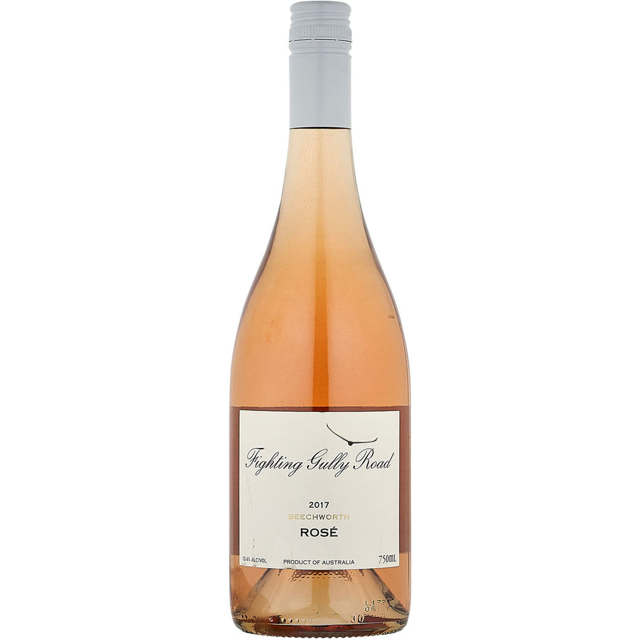 Fighting Gully Road Sangiovese Rosé 2017