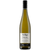 Mr Riggs Watervale Riesling 2018
