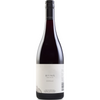 Rising Yarra Valley Shiraz 2017