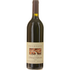 Rockford Rod & Spur Barossa Valley Cabernet Shiraz 2010 (Single bottle)