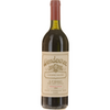 Wendouree Clare Valley Shiraz Malbec 1995 (Single bottle)
