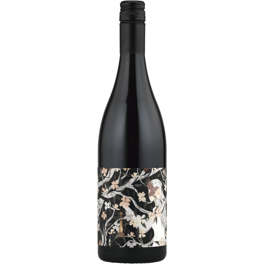 Adelina Eternal Return Clare Valley Dolcetto 2018