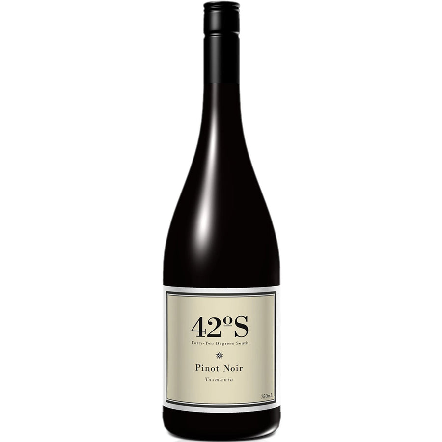 42 Degrees South Tasmania Pinot Noir 2020
