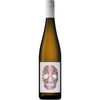 VineMind Clare Valley Riesling 2017