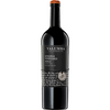Yalumba Steeple Vineyard Barossa Valley Shiraz 2015