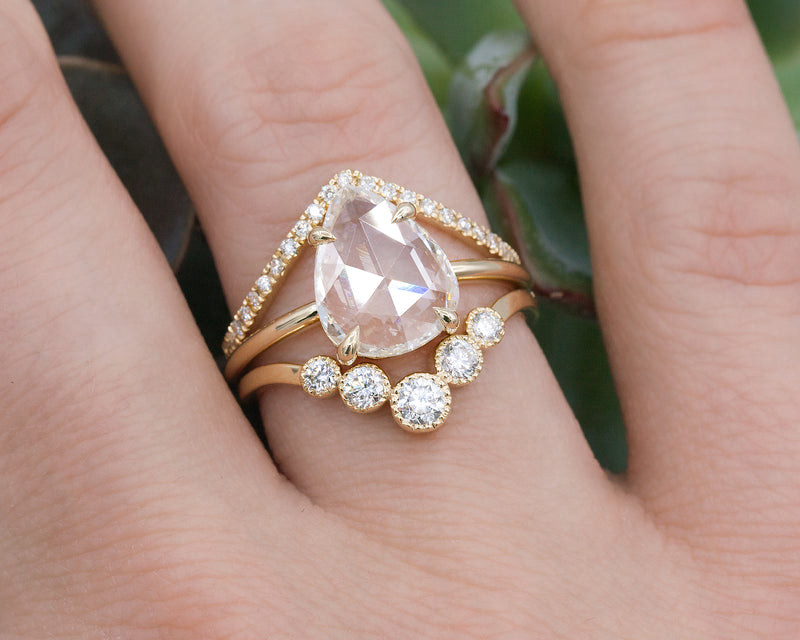 Kinzie Ring
