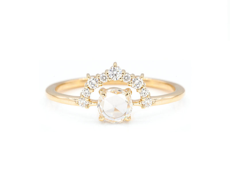 Everett Fine Jewelry Kylen Ring