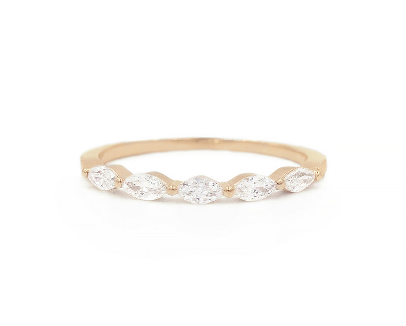 Everett Fine Jewelry Diamond Sun King Ring