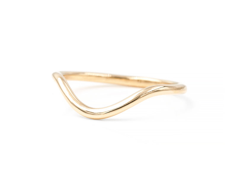 Shay Ring (size 6 in stock)