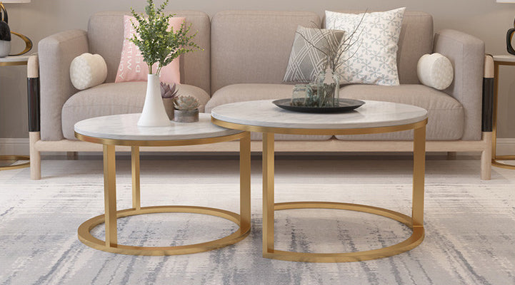 Cool 2 Piece Coffee Table Set Gallery - Best Image Engine ... Cool 2 Piece Coffee Table Set Gallery Best Image Engine & Cool 2 Piece Coffee Table Set Gallery - Best Image Engine ...