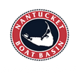 Nantucket Boat Basin Authentic Shop