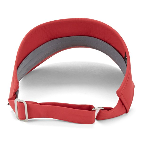 Nantucket ACK Tour Performance Visor