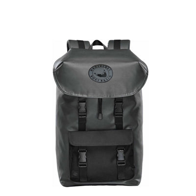 Nantucket Boat Basin Nomad Backpack
