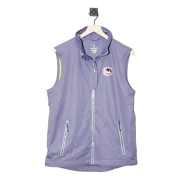 Nantucket Boat Basin Matsalu Lightweight Vest