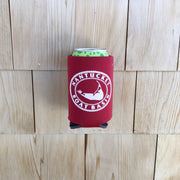 Nantucket Boat Basin Collapsible Koozie