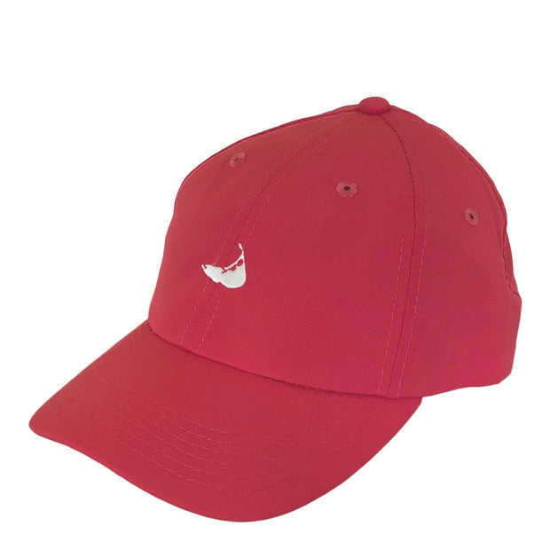 Nantucket Island Performance Hat