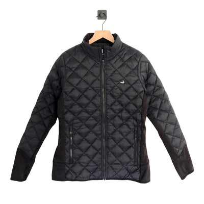 Nantucket Rougemont Hybrid Jacket Ladies