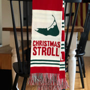 2019 Authentic Nantucket Stroll Scarf