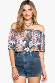 shoulder-off-jasmin-floral-printed-top-shop-online-ohhoney-australian-fashion